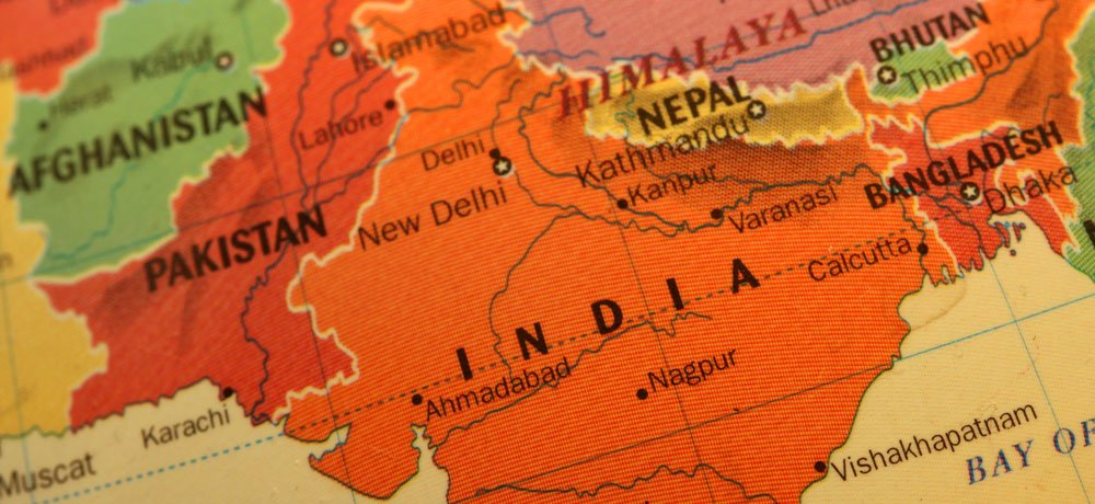 India has potential in medical device manufacturing