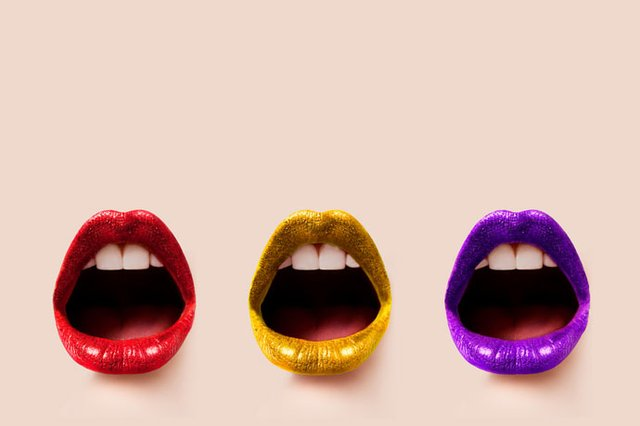 Mouths MPN