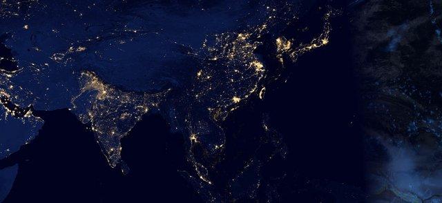 Asia Pacific