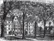 Harvard drawing