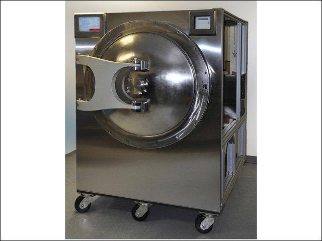 Noxilizer Oven2