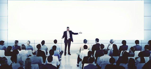 Public-Speakers.jpg