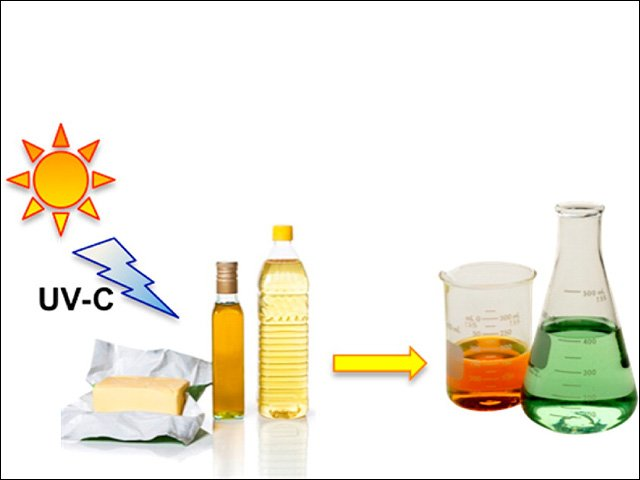 ACS plastics from fats.jpg