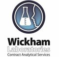 Wickham 5.jpg