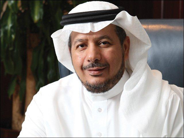 Saleh Alnazha