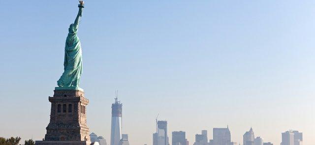 New-York-Liberty.jpg