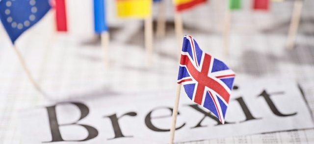 EEF Brexit
