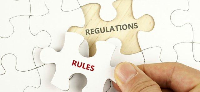 MDR Regulation