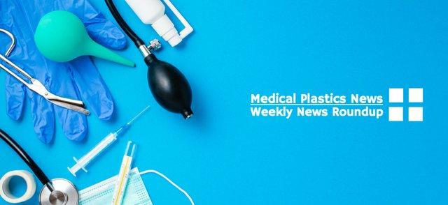 MPN Weekly News