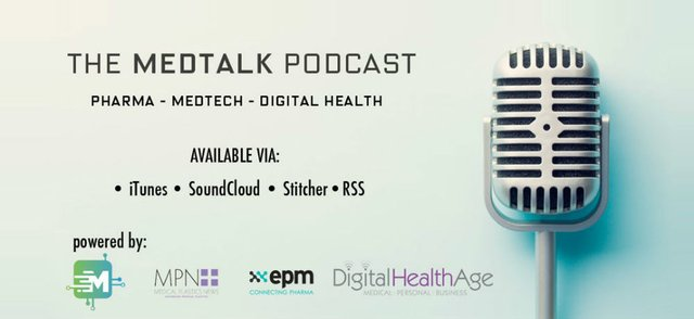 MedTalk Podcast