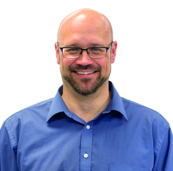 Greg Hetzler