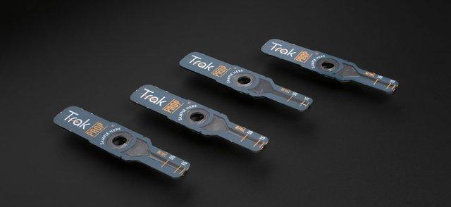 TOPAS-1.jpg