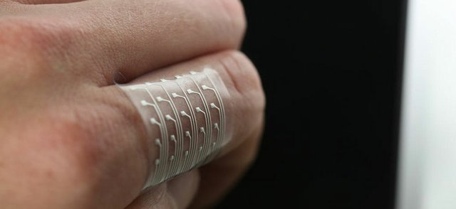 3D Printing Wyss
