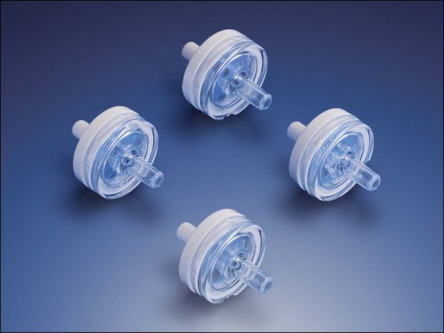 QOSINA IN LINE CHECK VALVE