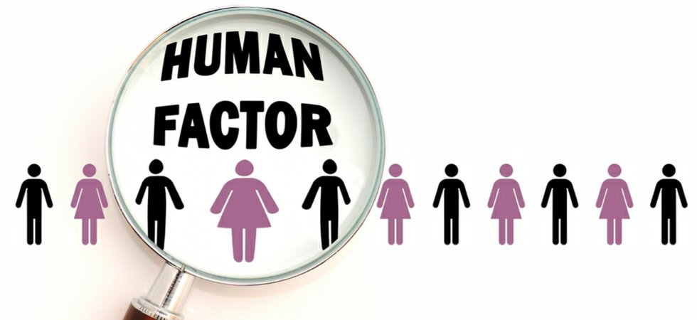 human factors Human factors: the journal of the human factors and ergonomics society publishes peer-reviewed scientific studies in human factors/ergonomics that present theoretical and practical advances concerning the relationship between people and technologies, tools, environments, and systems.