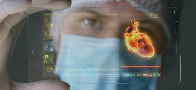 Virtual surgeon