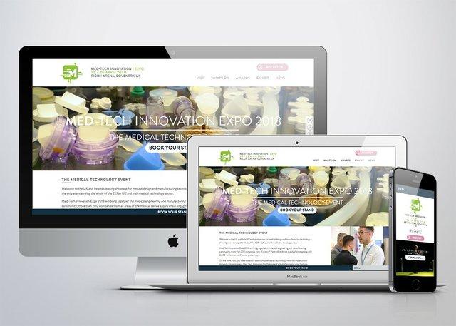 MTI Expo Rebrand Pic.jpg