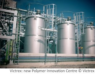 gI_124646_Victrex-New-Polymer-Innovation-Center.jpg