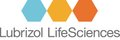 Lubrizol LifeSciences