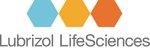 Lubrizol LifeSciences