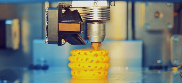 3D printing (2).jpg
