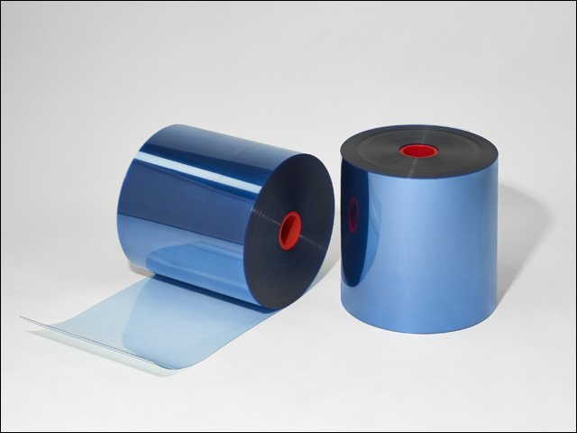 MEDIPACK Includes PETG Film Extrusion to Increase its Core Business