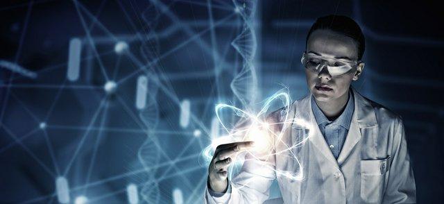 MedTech (1).jpg