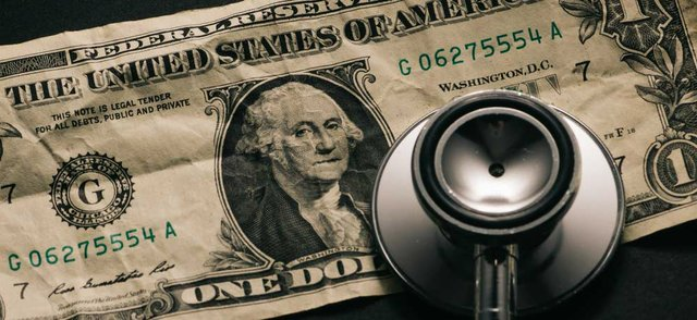 medical tax