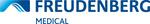 Freudenberg Medical Logo