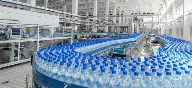UK plastic manufacturer