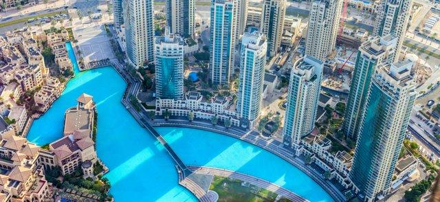 Dubai UAE.jpg