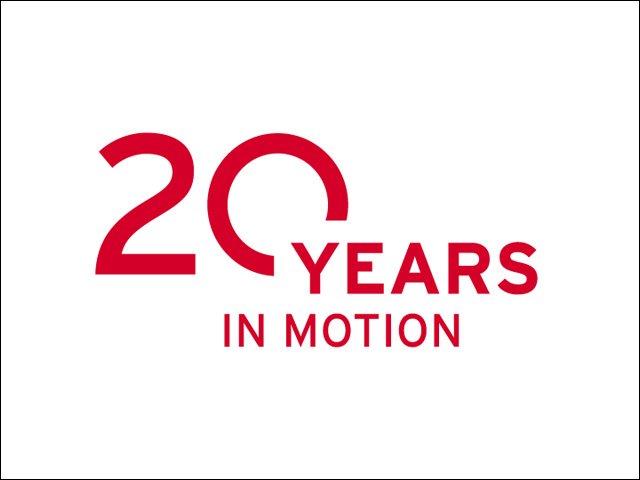 VELOX_20Years-Logo.jpg