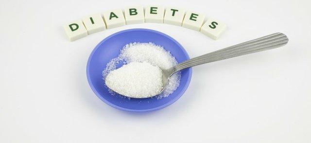 Diabetes Sugar.jpg