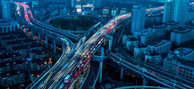 Shanghai skyline (1).jpg