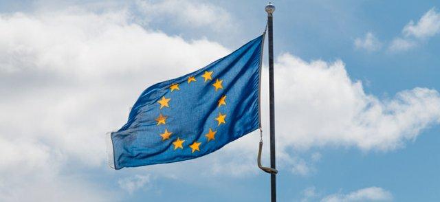 E U Flag.jpg