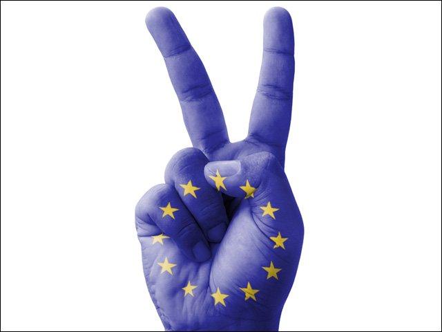 V sign EU_640x480.jpg