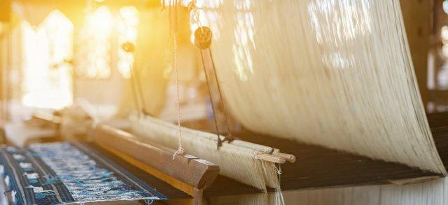 Silk weave.jpg