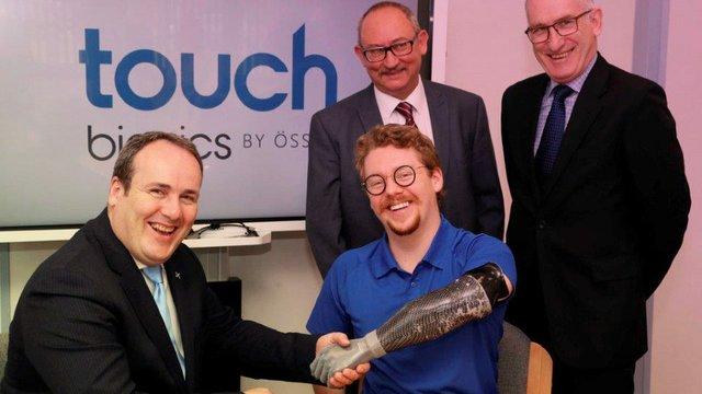 Touch-Bionics.jpg