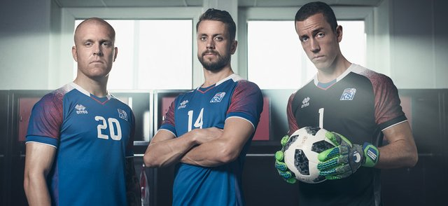 Iceland-National-Team-players-from-left-Emil-Hallfredsson-Kari-Arnason-and-Hannes-Halldorsson.jpg