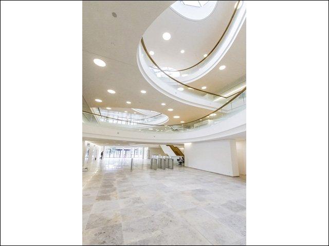 Clariant Atrium640x480.jpg