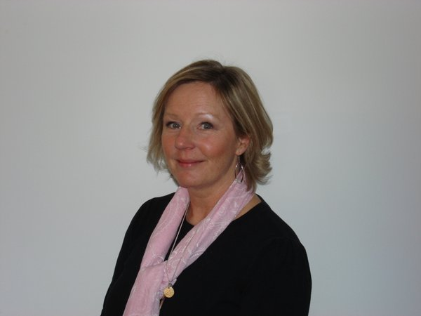 Siobhan Bastiansen