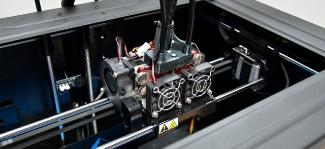 3D-Printer-ITL-Group.jpg