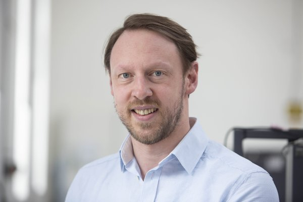 Andrew Dove - Norman Heatley Award2.jpg