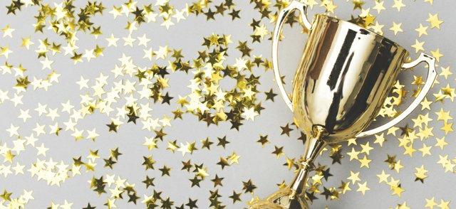 award (4).jpg