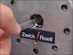 Zwick stents2.jpg
