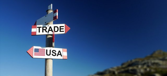 USA Trade
