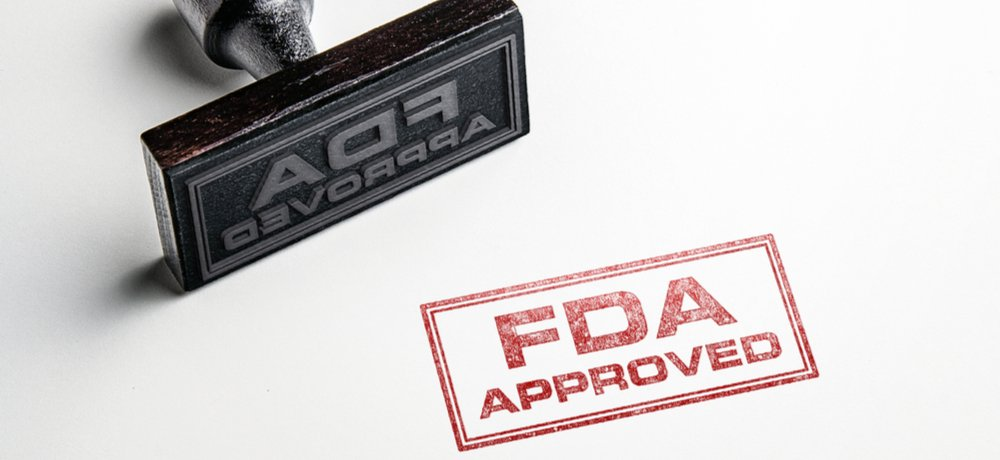 The Bleeding Edge shows why FDA regulation needs to change