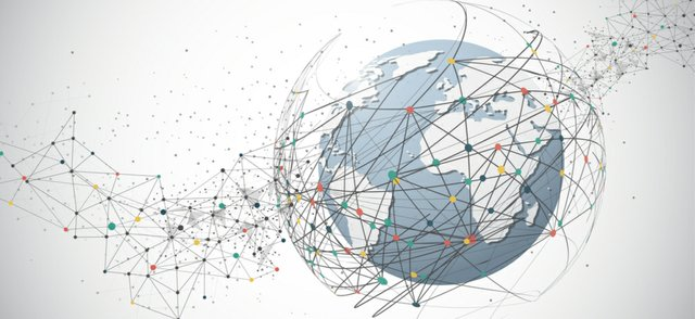 Global concept.jpg