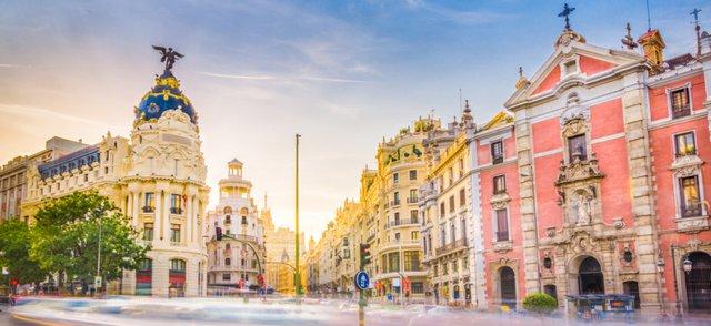 Madrid street.jpg