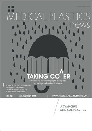 MPN-US-Issue-8-Cover.jpg